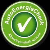 autoenginecheck